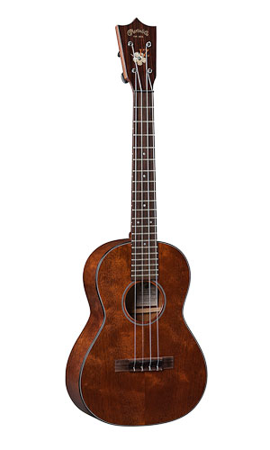 1T IZ Tenor \'Ukulele! – The Official Site of Israel IZ Kamakawiwo`ole